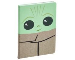 Записная книжка Малыш от Funko Homeware