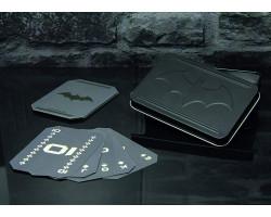 Карты игральные Batman