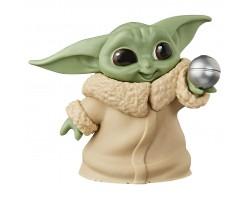 Малыш с шариком от Hasbro