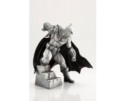 Бэтмен из игры Arkham City от Kotobukiya