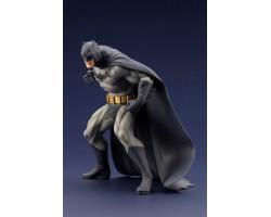 Бэтмен из комикса Тихо от Kotobukiya