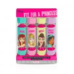 Набор пенки для ванны Принцессы