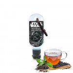 Антисептик для рук Дарт Вейдер (Черный чай)
