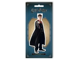 Магнитная закладка Гарри Поттер