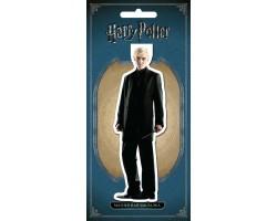 Магнитная закладка Драко Малфой (Гарри Поттер)