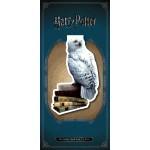 Магнитная закладка Букля (Гарри Поттер)