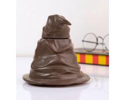 Кружка Распределяющая шляпа