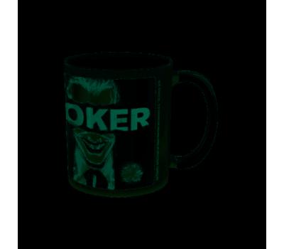 Кружка Джокер