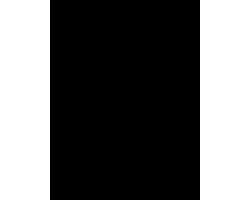 Кружка Пожиратели смерти из фильма Гарри Поттер