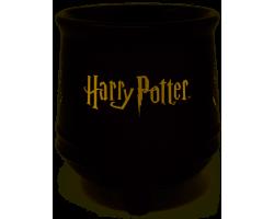 Кружка в форме котла Хогвартс
