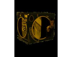 Кружка Золотой снитч из фильма Гарри Поттер