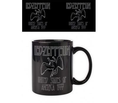 Кружка Led Zeppelin