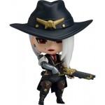 Эш от Nendoroid