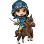 Линк от Nendoroid