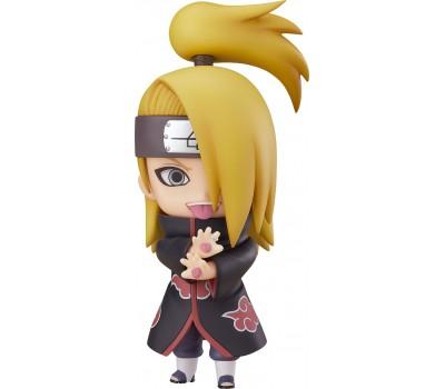 Дейдара из Наруто от Nendoroid