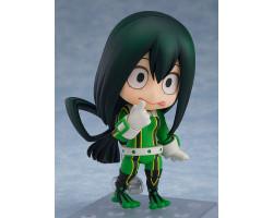 Тсую Асуи из аниме Моя геройская академия - Nendoroid