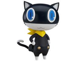 Моргана из игры Persona 5 - Nendoroid
