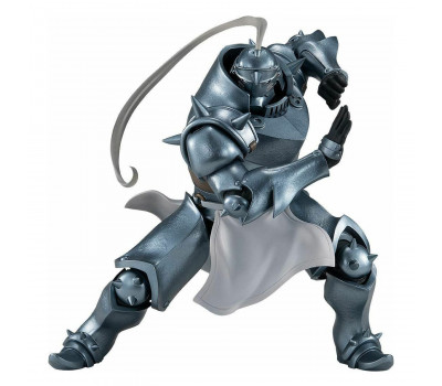 POP UP PARADE Fullmetal Alchemist: Brotherhood Alphonse Elric
