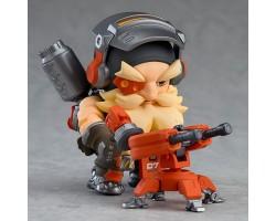 Торбьорн от Nendoroid