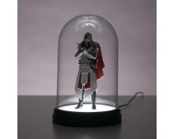Ночник Assassins Creed
