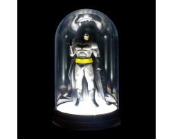 Ночник Бэтмен