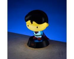 Ночник Супермен