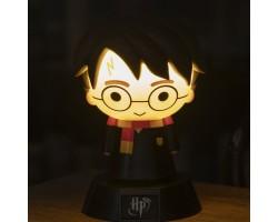Ночник Гарри Поттер