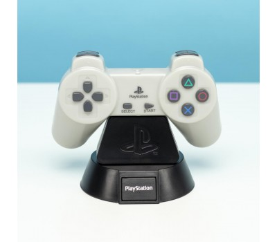 Ночник Playstation
