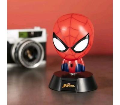 Ночник Человек-паук
