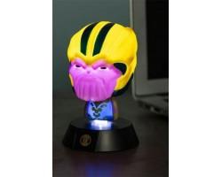 Ночник Танос
