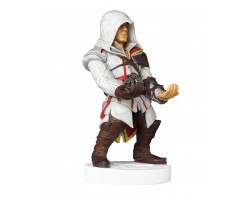 Подставка Cable guy Assassin's Creed