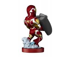 Подставка Cable guy Железный Человек