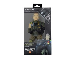 Подставка Cable guy Call of Duty