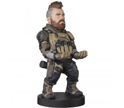 Подставка Cable guy Call of Duty