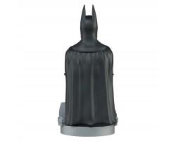 Подставка Cable guy Бэтмен