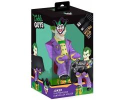 Подставка Cable guy Джокер