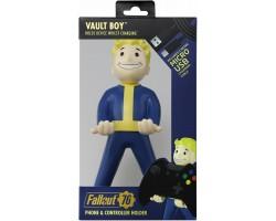 Подставка Cable guy Фоллаут