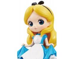 Алиса от Q posket