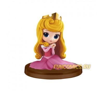 Принцесса Аврора Q posket Petit