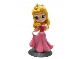 Принцесса Аврора (Спящая красавица) от Q posket