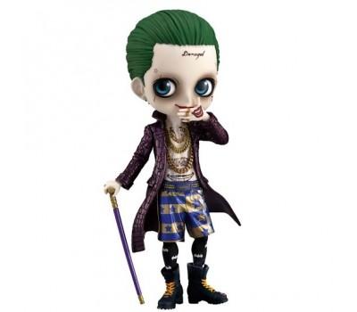 Джокер от Q posket
