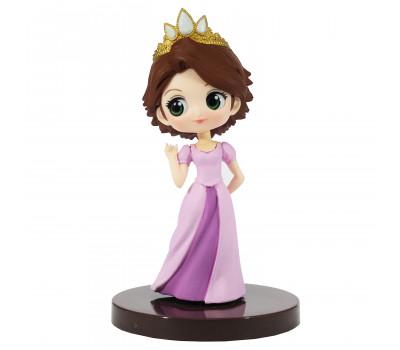 petit: Rapunzel от Q posket