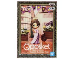 Рапунцель от Q Posket Petit
