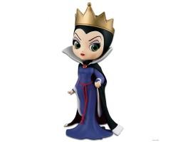 Злая королева (Мачеха Белоснежки) от Q posket