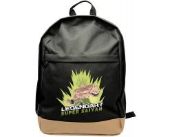 Рюкзак DRAGON BALL Broly от ABYstyle