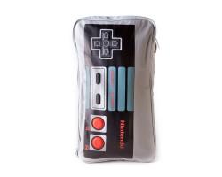Рюкзак Nintendo Big NES Controller от Difuzed