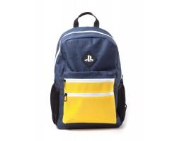 Рюкзак Playstation: Colour Block от Difuzed