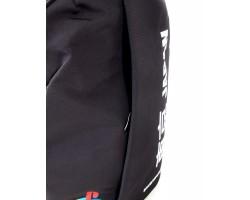 Рюкзак Playstation от Difuzed