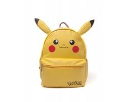 Рюкзак Pokémon: Pikachu от Difuzed