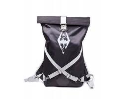 Рюкзак Skyrim от Difuzed